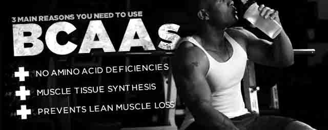 筋量増加のサプリ