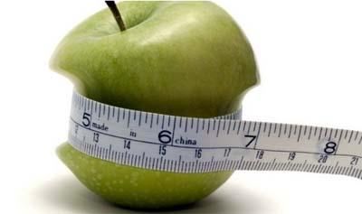 りんごのウルソル酸