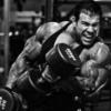 筋肥大に欠かせないPOF法トレーニング(ポジション・オブ・フレクション)