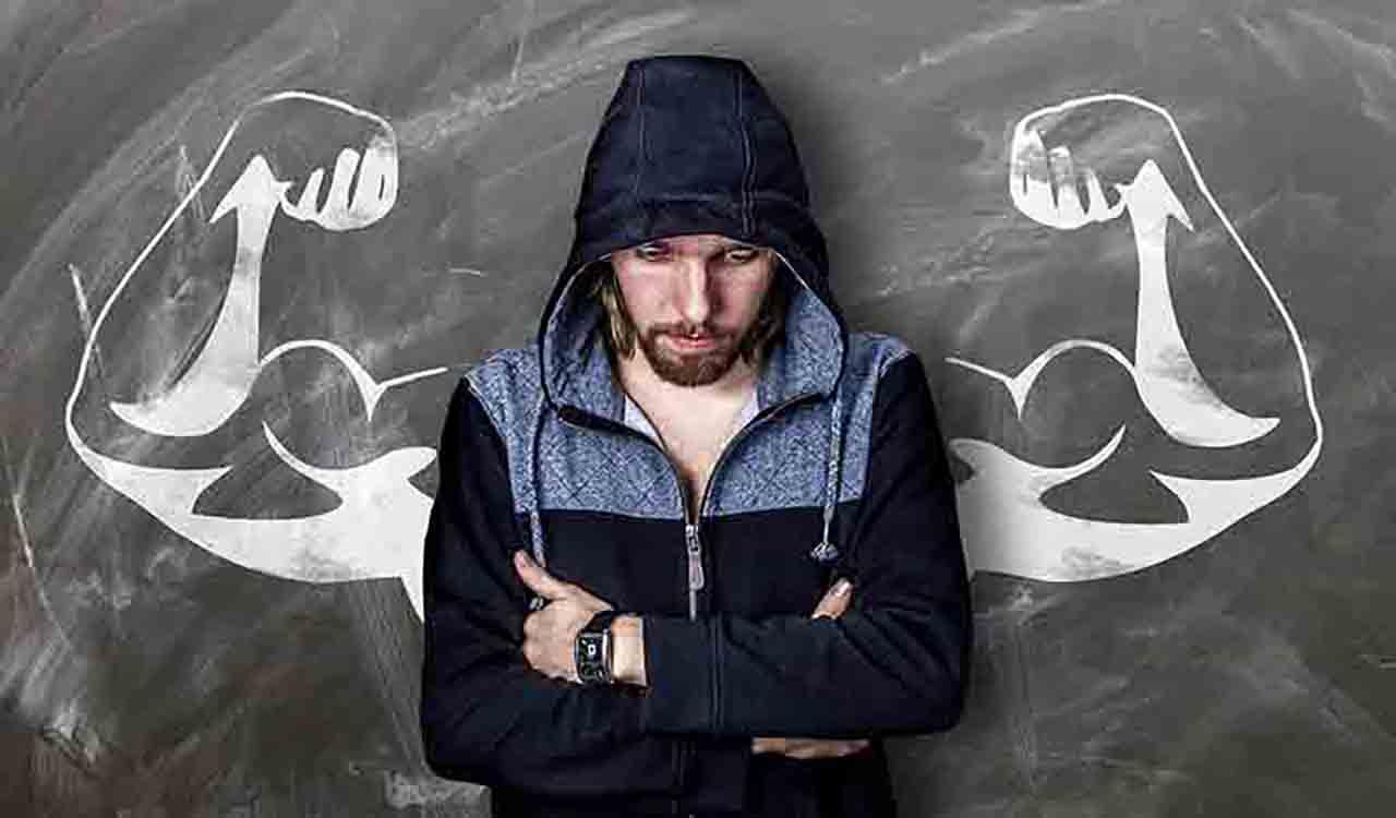 ダイエット・バルクアップにインスリンを利用して効果を上げるイメージ